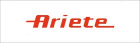 airsystem-ariete-riparazioni-elettrodomestic