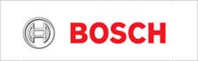 airsystem-bosch-riparazioni-elettrodomestic