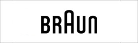 airsystem-braun-riparazioni-elettrodomestic