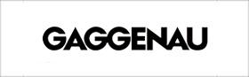 airsystem-gaggenau-riparazioni-elettrodomestic