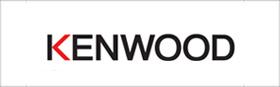 airsystem-kenwood-riparazioni-elettrodomestic