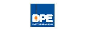 airsystem-logo-dpe-riparazioni-elettrodomestici