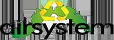 airsystem-logo-riparazioni-elettrodomestici
