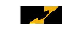 airsystem-logo-whirlpool-riparazioni-elettrodomestici