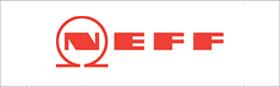 airsystem-neff-riparazioni-elettrodomestic
