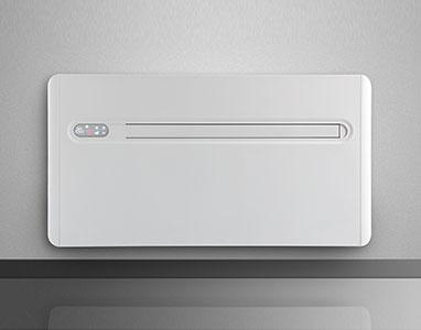 airsystem-riparazione-elettrodomestici-condizionatori-ventilatorii