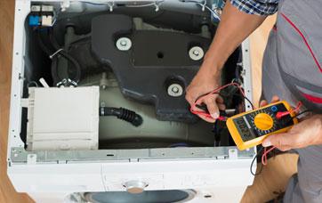 airsystem-riparazione-elettrodomestici-elettricista