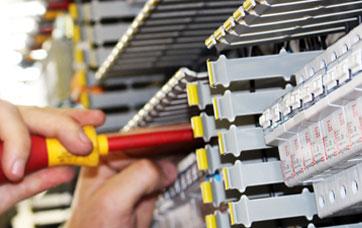 airsystem-riparazione-elettrodomestici-impianti-elettrici
