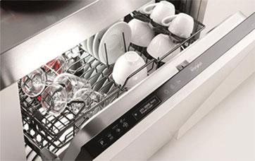 airsystem-riparazione-elettrodomestici-lavastoviglie