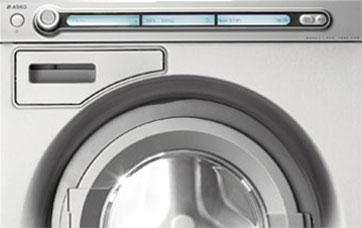 airsystem-riparazione-elettrodomestici-lavatrici