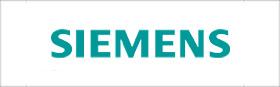 airsystem-simens-riparazioni-elettrodomestic