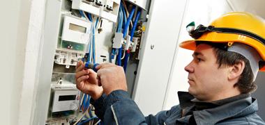 airsystem-elettrico