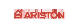 airsystem-logo-ariston-riparazioni-elettrodomestici