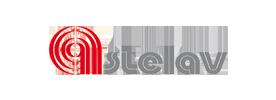 airsystem-logo-astelav-riparazioni-elettrodomestici