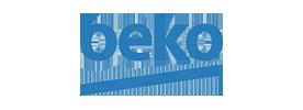 airsystem-logo-beko-riparazioni-elettrodomestici