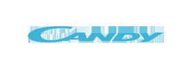 airsystem-logo-candy-riparazioni-elettrodomestici