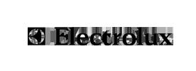 airsystem-logo-electrolux-riparazioni-elettrodomestici