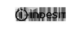 airsystem-logo-indesit-riparazioni-elettrodomestici
