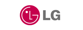 airsystem-logo-lg-riparazioni-elettrodomestici