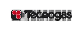 airsystem-logo-tecnogas-riparazioni-elettrodomestici