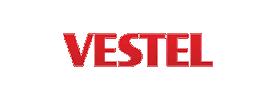 airsystem-logo-vestel-riparazioni-elettrodomestici
