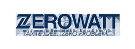 airsystem-logo-zerowatt-riparazioni-elettrodomestici