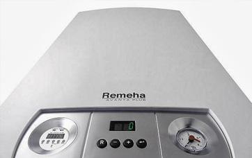 airsystem-riparazione-elettrodomestici-caldaie-remeha