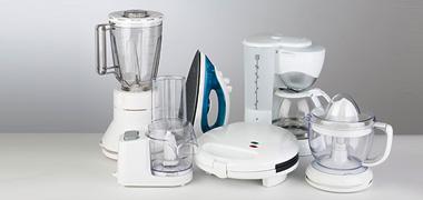 airsystem-riparazione-elettrodomestici-piccoli-elettrodomestici