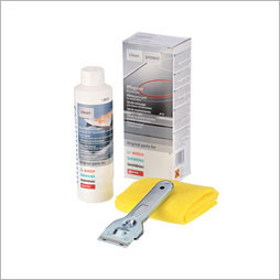 airsystem-kit-pulizia-vetroceramica