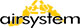 airsystem-logo-grande-riparazioni-elettrodomestici1