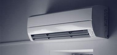 airsystem-climatizzazione-1a